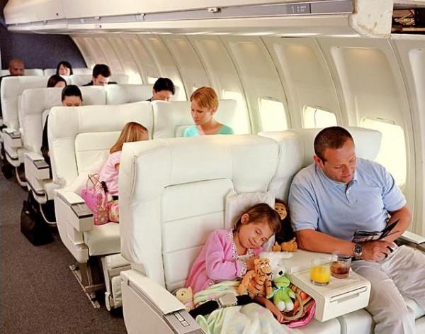 можно ли взять игрушки в самолет